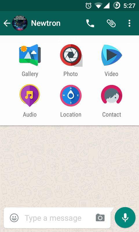 gbwhatsapp plus v3.90 xtreme русская версия для андроид