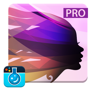 photo lab apk without watermark