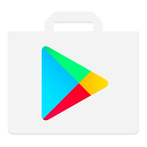 How To Delete Apk In Google Play Remove APK from library in