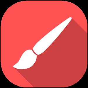 تطبيق الرسام للأندرويد Infinite Painter