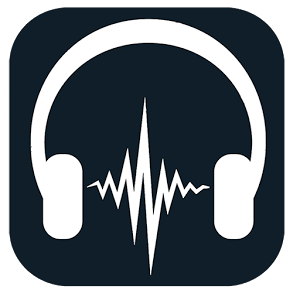 Impulse Music Player Pro 1 8 8 APK – [ Jimtechs biz ] JiMODs