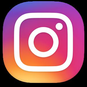 instagram-v10-1-0-mod-apk-jimtechs-info