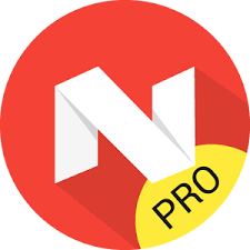 Madison : Mx player pro 1 9 21 apk + mod for android