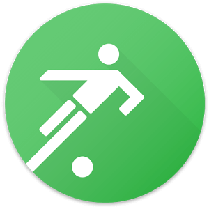 Onefootball Live Soccer Scores 9 4 0 Ad Free APK
