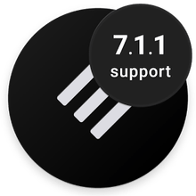 f2b071d084a Swift Black Substratum Theme v12.1 Full APK – [ Jimtechs.biz ] JiMODs
