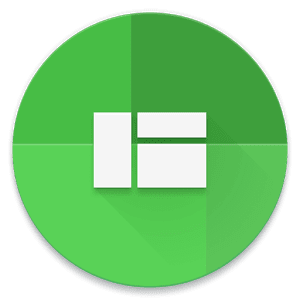greenify donation package apk 2.3