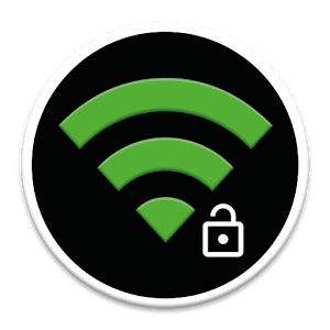WIFI PASSWORD ROUTER v1 3 8 Full APK – [ Jimtechs biz ] JiMODs