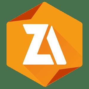 ZArchiver Donate 0 9 0 Build 9035 Full APK – [ Jimtechs biz ] JiMODs