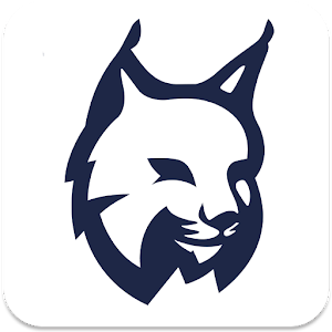Lynx Privacy-Hide photo/video v1 2 04 Full APK – [ Jimtechs biz ] JiMODs