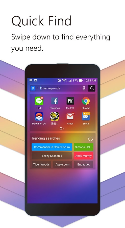 ZenUI Launcher Theme Wallpaper v4.5.2.19 Full APK
