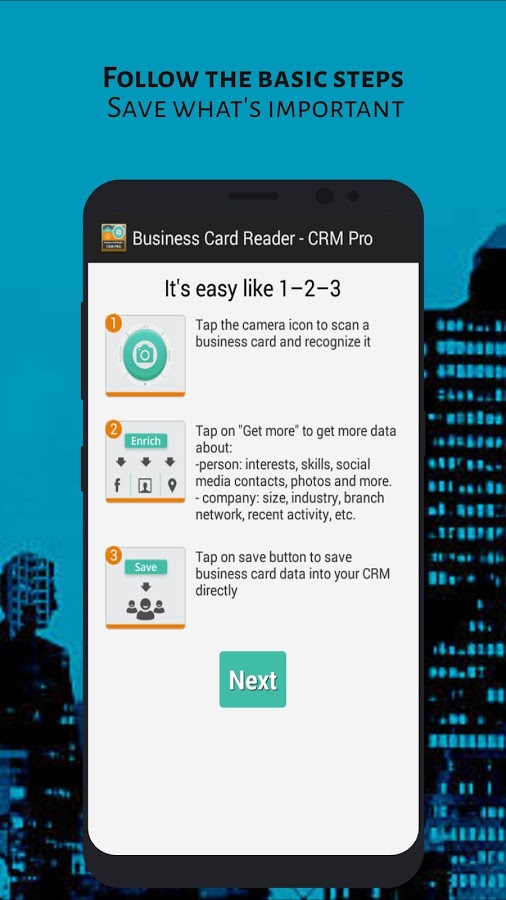 Business card scanner dynamics crm gallery card design and card business card scanner dynamics crm images card design and card business card reader dynamics crm choice reheart Images