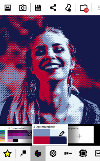 8Bit Photo Lab, Retro Effects v1.10.3 Full APK