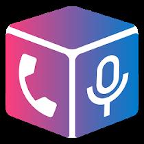 Cube Call Recorder ACR Premium v2 2 114 Full APK