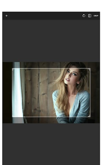 Image Resizer Pictures or Photos Pro v15.0 APK