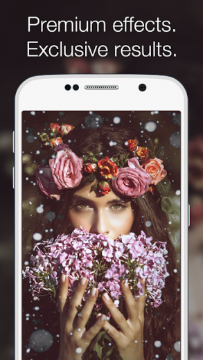 Photo Lab PRO Picture Editor v3.2.2 Full APK