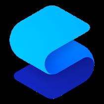 Smart Launcher 5 Pro v5 1 MOD Full APK – [ Jimtechs biz ] JiMODs