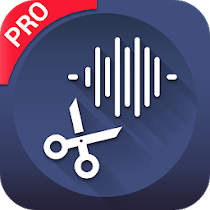 MP3 Cutter Ringtone Maker Pro v39 Paid APK – [ Jimtechs biz ] JiMODs