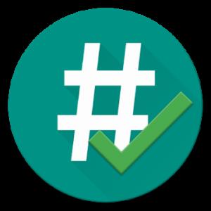 Root Checker Pro v3 2 0 Paid Full APK – [Jimtechs biz] JiMODs