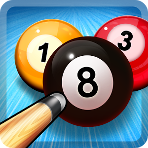 8 ball pool hack apk free download long line
