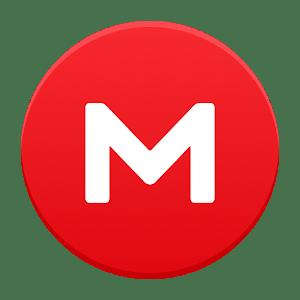 MEGA v3 5 1 219 Full APK – [ Jimtechs biz ] JiMODs