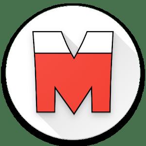 torrent search torrent downloader 2018 apk
