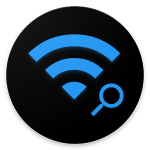 WHO'S ON MY WIFI SCANNER v7 2 1 Full APK – [ Jimtechs biz