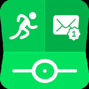 Notify & Fitness for Amazfit v8 0 14 Pro APK – [ Jimtechs biz ] JiMODs