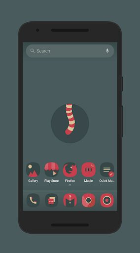 Sagon Icon Pack v7.8 Full APK