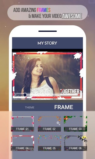Slideshow Maker PRO v1.6 Full APK