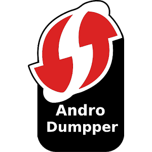 AndroDumpper WPS Connect v3 11 APK unlock Archives – Jim's Techs