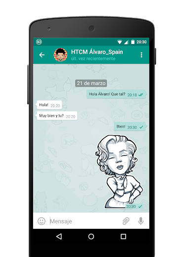free download telegram for android 2.1