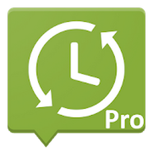 SMS Backup Restore Pro v10 05 402 Paid APK – [ Jimtechs biz ] JiMODs
