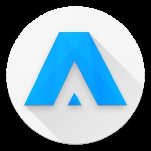 ATV Launcher Pro v0 0 15-pro Full APK – [ Jimtechs biz ] JiMODs