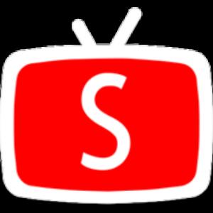 Smart YouTube TV NO ADS v6 16 87 Full APK – [ Jimtechs biz ] JiMODs
