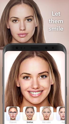 face app pro apk full 2019