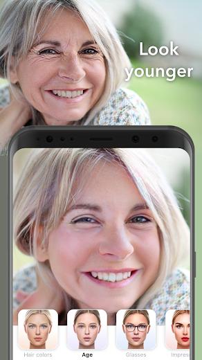 FaceApp PRO v3 3 4 1 Full APK – [ Jimtechs biz ] JiMODs