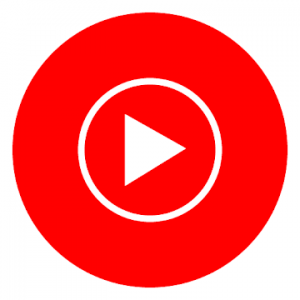 YouTube Music mod v3 11 54 Full APK mod Archives – Jim's Techs
