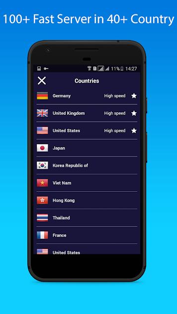 Easy VPN v1 1 4 Full APK – [ Jimtechs biz ] JiMODs