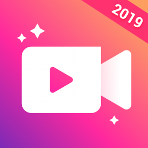 FILMIGO Video Maker v3.1.1 Full APK