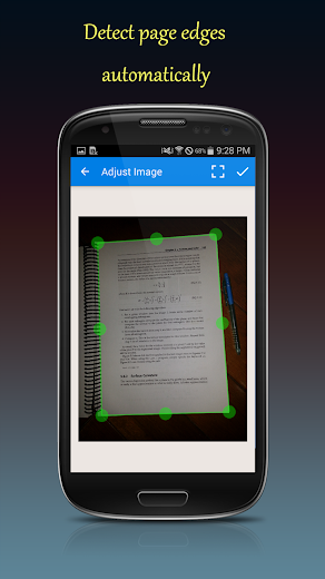 Text Scanner Premium Apk