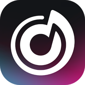 HumOn Simple Music Maker v1 0 85 MOD APK premium Archives – Jim's Techs