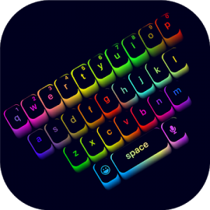 LED Keyboard Lighting v5.2.6 Pro Full APK