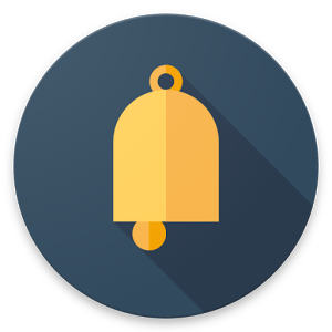 Notification History Log v10.0.9 Pro Full APK