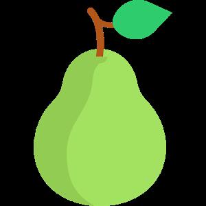 Pear Launcher Pro v2 0 Beta 7 Full APK – [ Jimtechs biz ] JiMODs