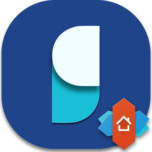 Sesame – Universal Search v3.5.0 Full APK