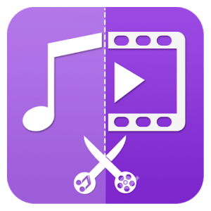 ringtone video music