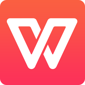 WPS Office MOD v11.6.1 Full APK
