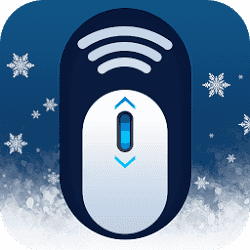 WiFi Mouse Pro v3.5.6 Paid Full APK