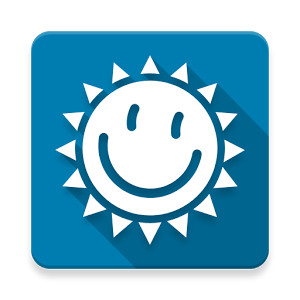 YoWindow Weather v2.13.1 Paid Full APK