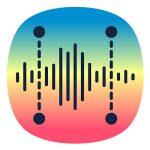 Call Ringtone Maker v1.125 Premium APK